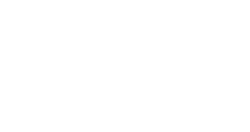 Weddings Antigua Tours
