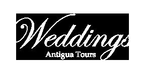 Weddings Antigua Tours