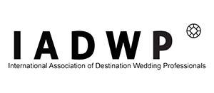 International Association of Destination Wedding Professionals