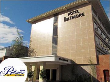cover-hotel-biltmore