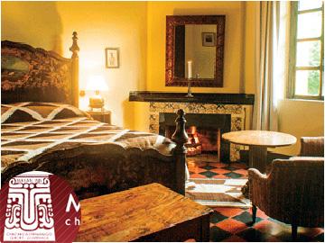 cover-hotel-mayainn