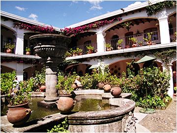 cover-hotel-santotomas
