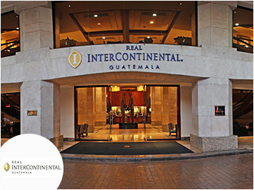 cover-real-intercontinental